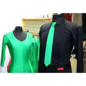 Cravatta in coordinato