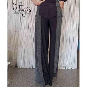 Pantaloni Naya
