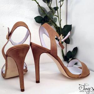 Sandalo Amy Cammello