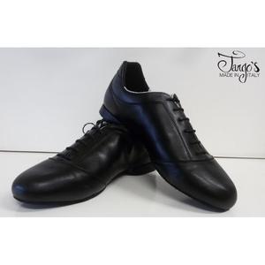 Sneakers Schizzo® Elegance Black