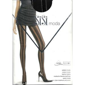 SiSi moda art. 196