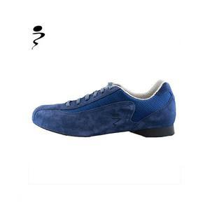 Sneakers Schizzo® Bluette