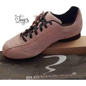 Sneakers Schizzo® Rosa