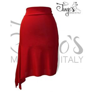 Tango Leya Rossa