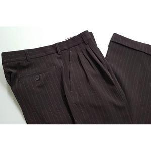 Tango Pantalone Adriano
