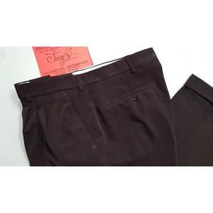Tango Pantalone Micro Pois
